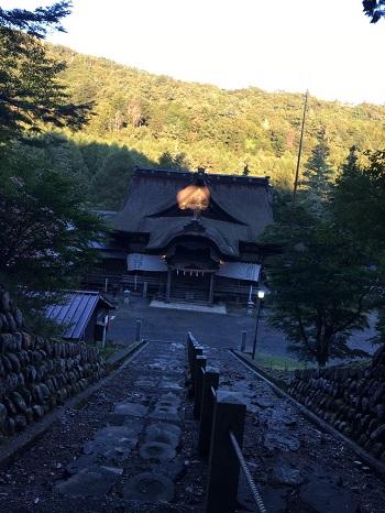 http://kishin.or.jp/swfu/d/170925_Ogawa03.jpg